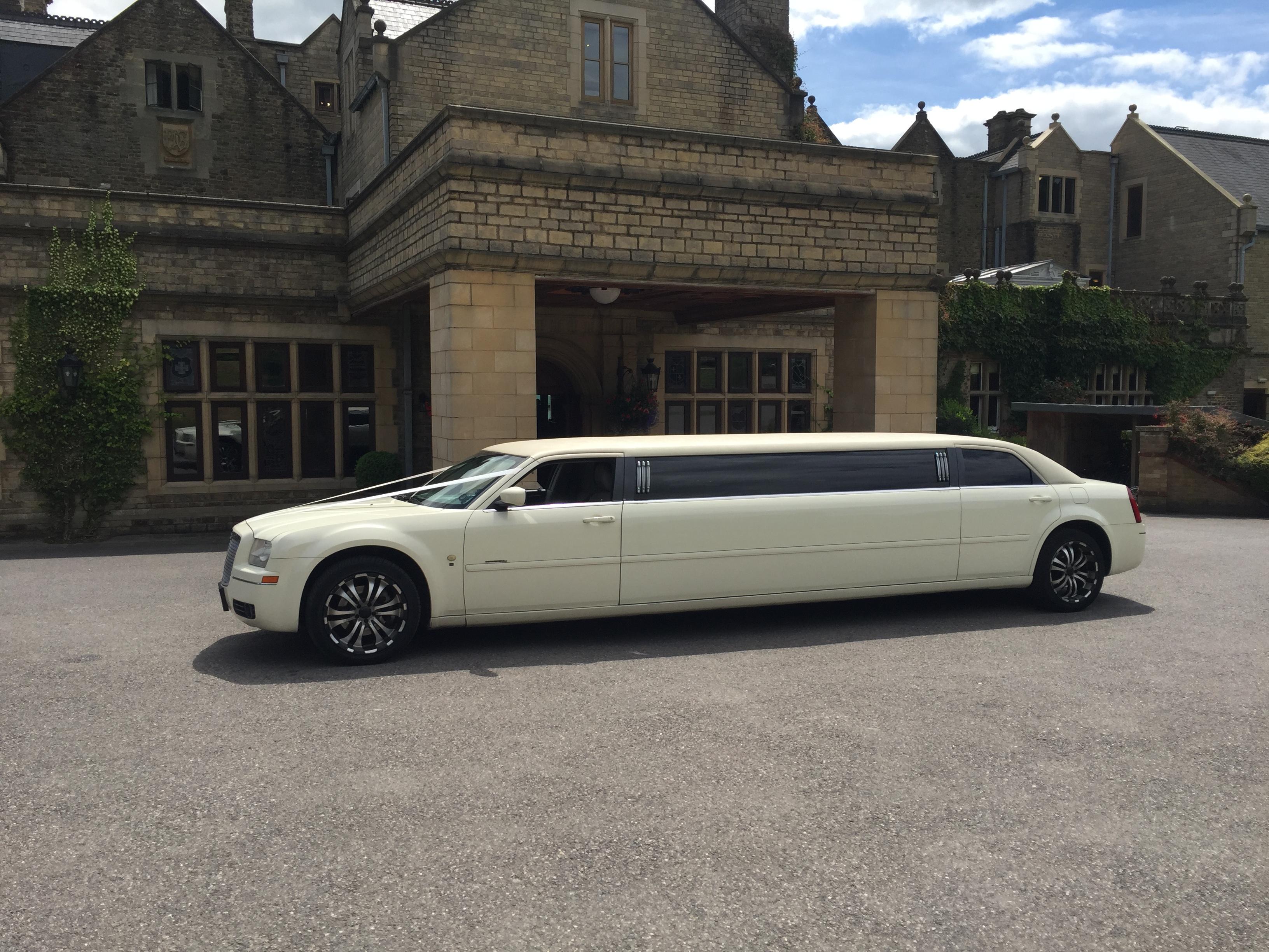 Surrey Cars Guildford Reviews